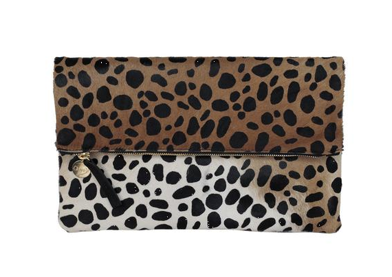 5 of the loveliest leopard print handbags to add to your Christmas list.