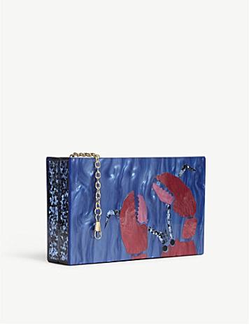 Kurt Gieger handbag