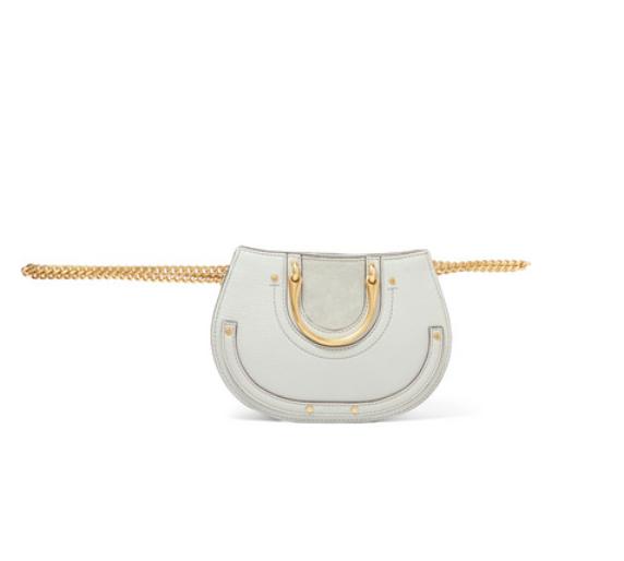 Chloe belt bag
